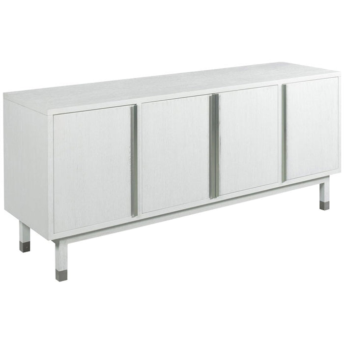 Woodbridge Furniture Avalon Cabinet
