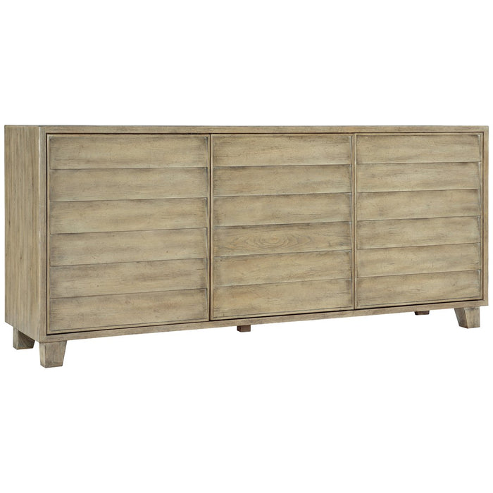 Hooker Furniture Surfrider Buffet