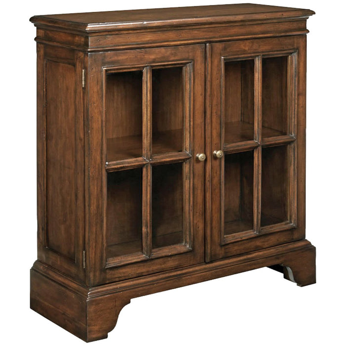 Woodbridge Furniture Derby Bookcase