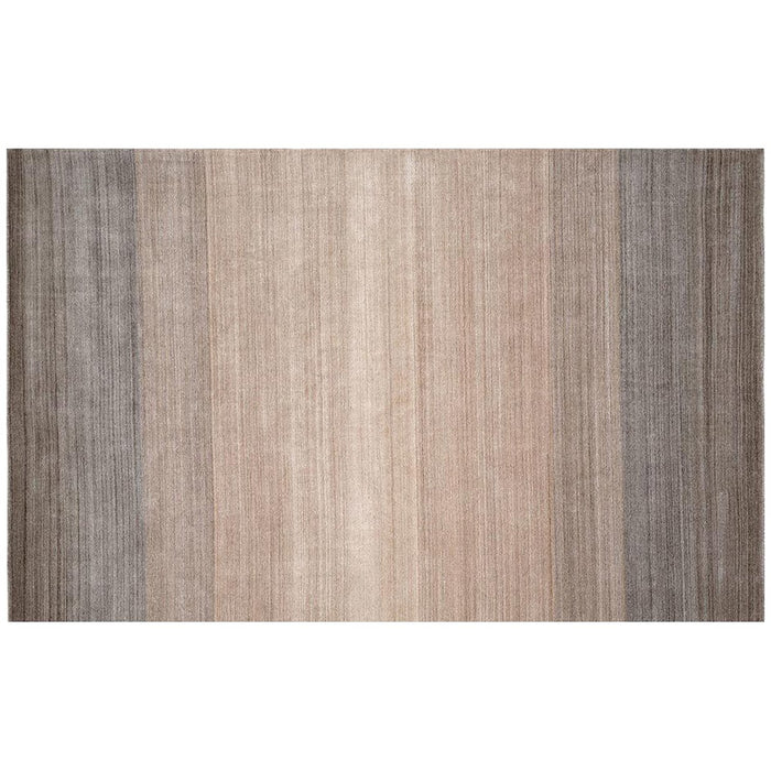 Interlude Home Kent Rug