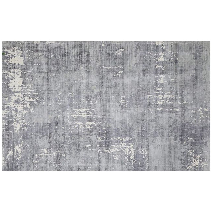 Interlude Home Oxford Rug