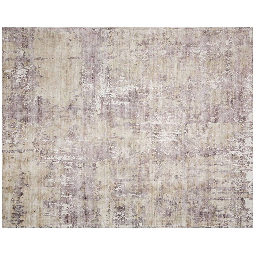 Interlude Home Preston Rug