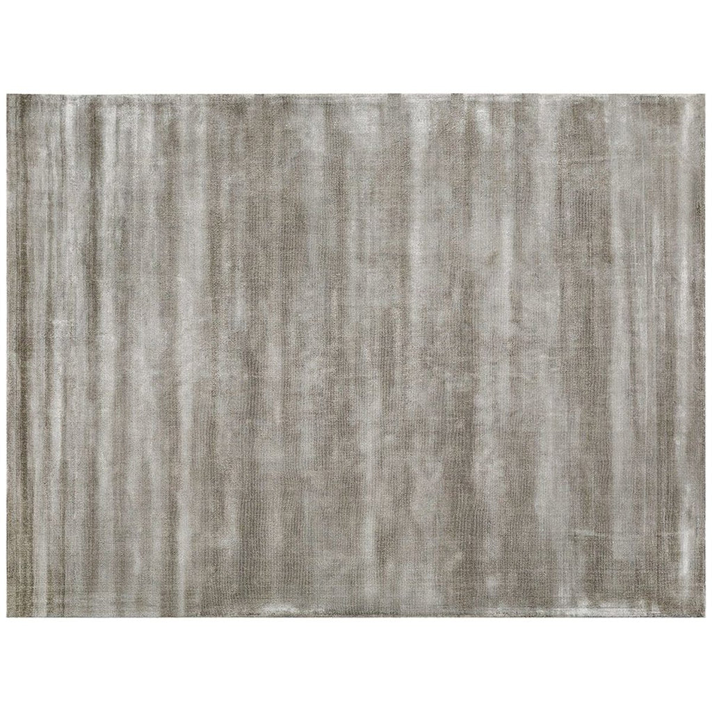 Interlude Home Warren Rug