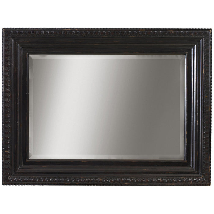 Tommy Bahama Kingstown Fairpoint Mirror