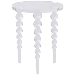 Ambella Home Droplet Accent Tables