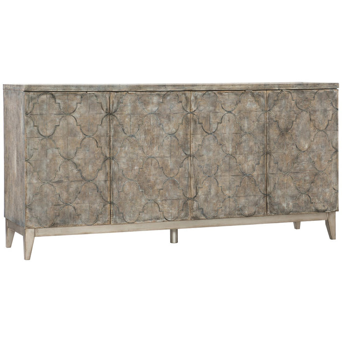 Hooker Furniture Melange Fairfax Credenza
