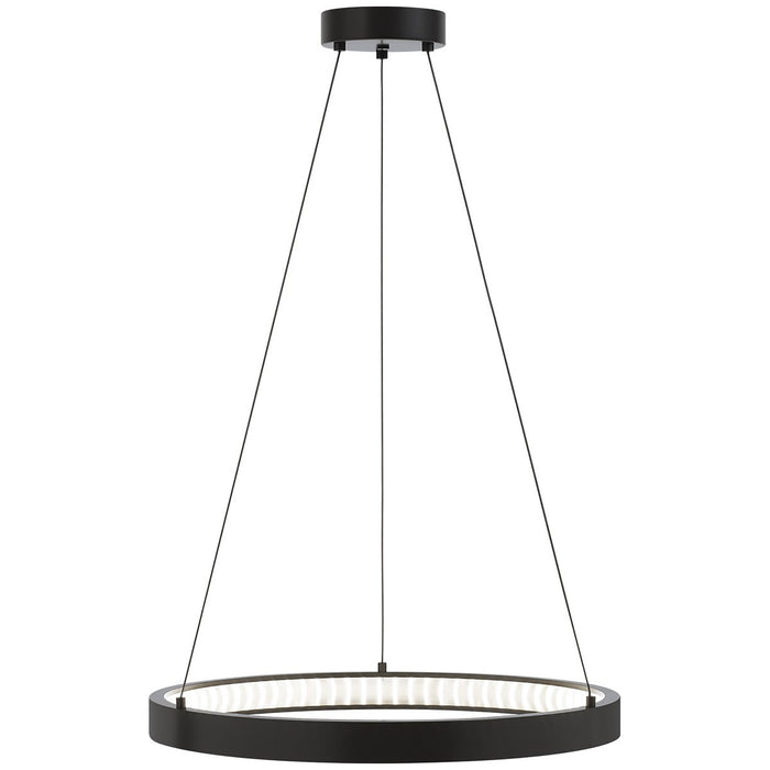 Tech Lighting Bodiam 24 Inch Suspension Light