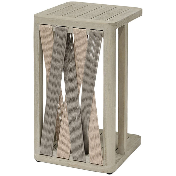 Palecek Boca Outdoor C Table