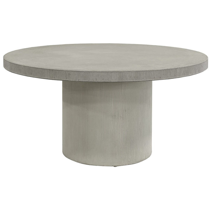 Palecek Largo Outdoor Dining Table