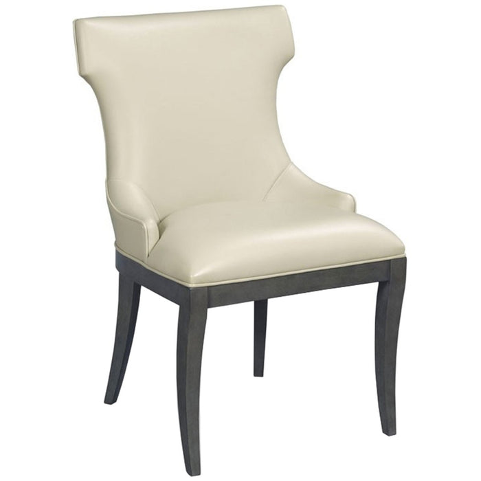 Woodbridge Furniture Addison Club Chair