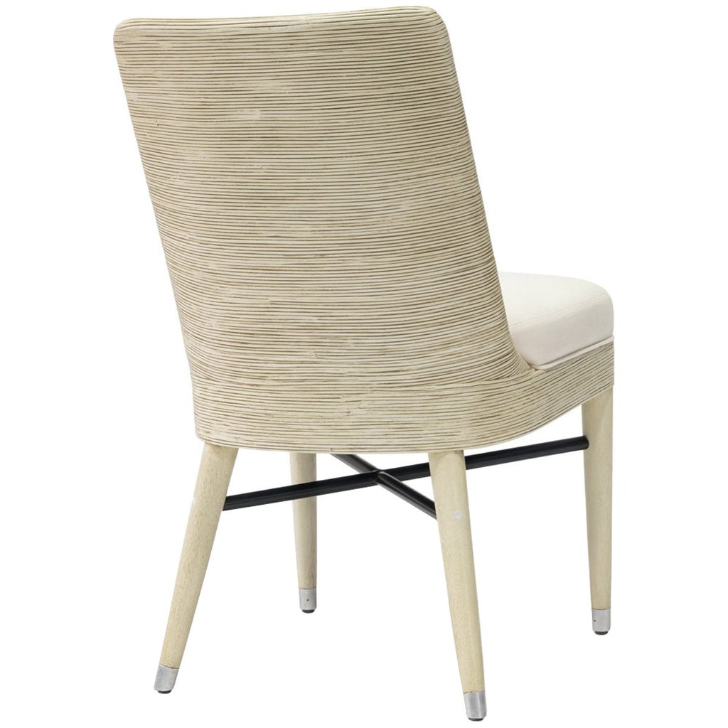 Palecek Evans Side Chair