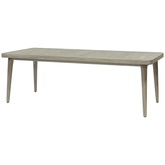 Palecek Boca Outdoor Dining Table