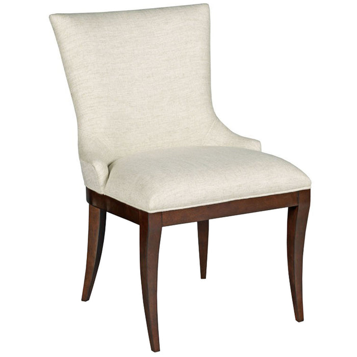 Woodbridge Furniture Elise Dining Chair