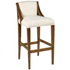 Woodbridge Furniture Evelyn Counter Stool