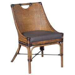 Woodbridge Furniture Bali Dining Chair
