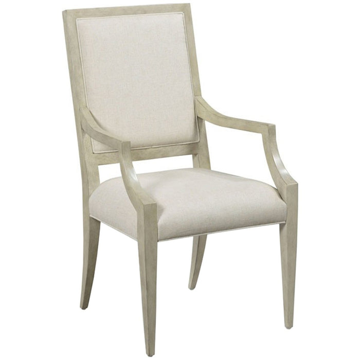 Woodbridge Furniture Callisto Arm Chair
