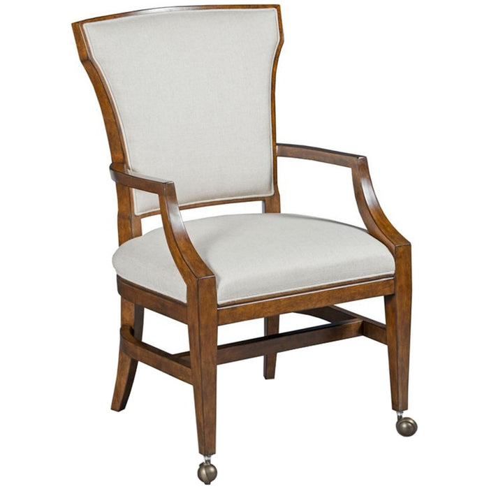 Woodbridge Furniture Manson Chair