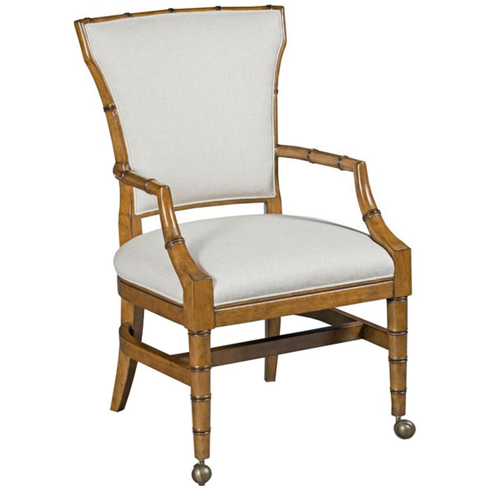 Woodbridge Furniture Emily Chair