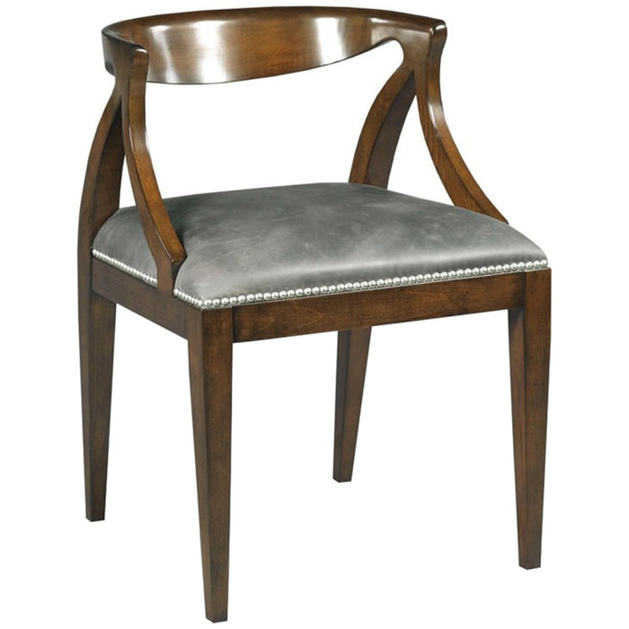 Woodbridge Furniture Samba Chair