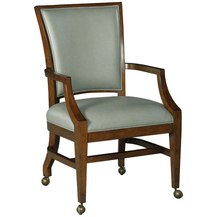 Woodbridge Furniture Sullivan Game Chair