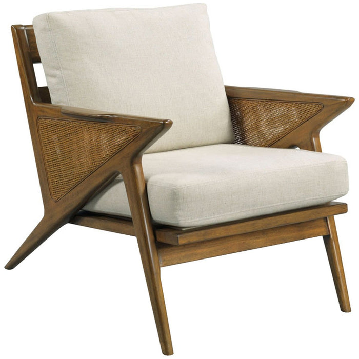 Woodbridge Furniture Erik Lounge Chair