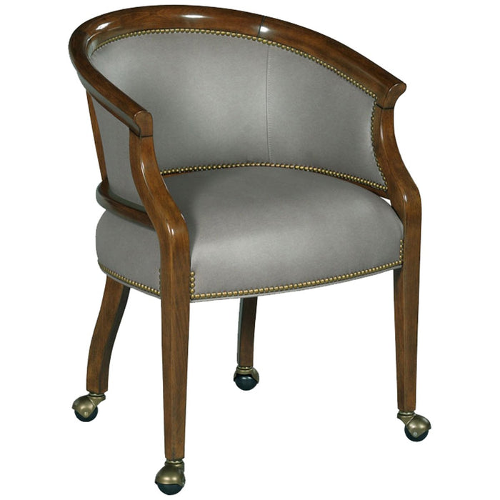 Woodbridge Furniture Bloomfield Chair