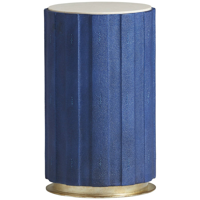 Lexington Carlyle Chelsea Accent Table