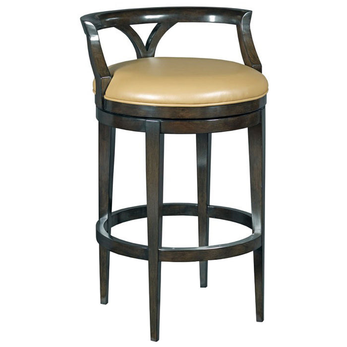 Woodbridge Furniture Salinas Counter Stool