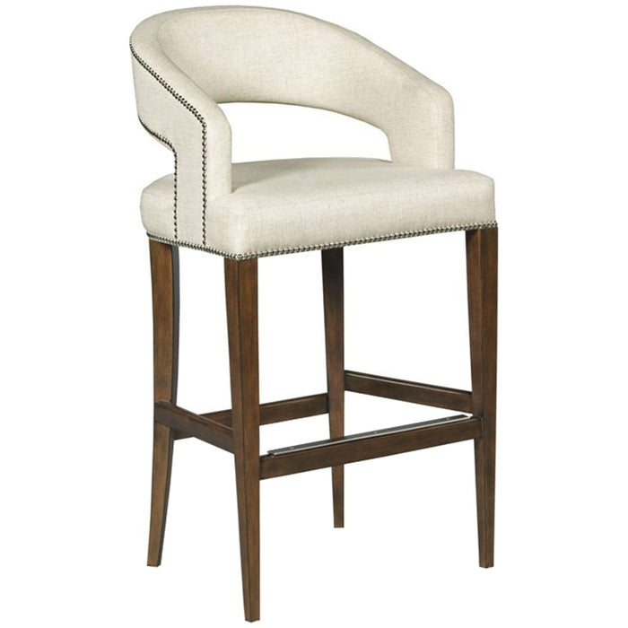 Woodbridge Furniture Annabelle Bar Stool
