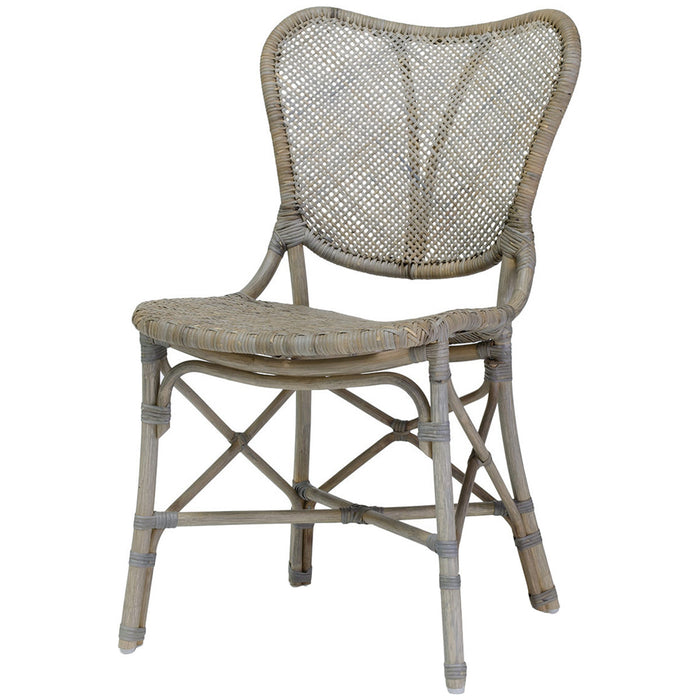 Palecek Jordan Side Chair