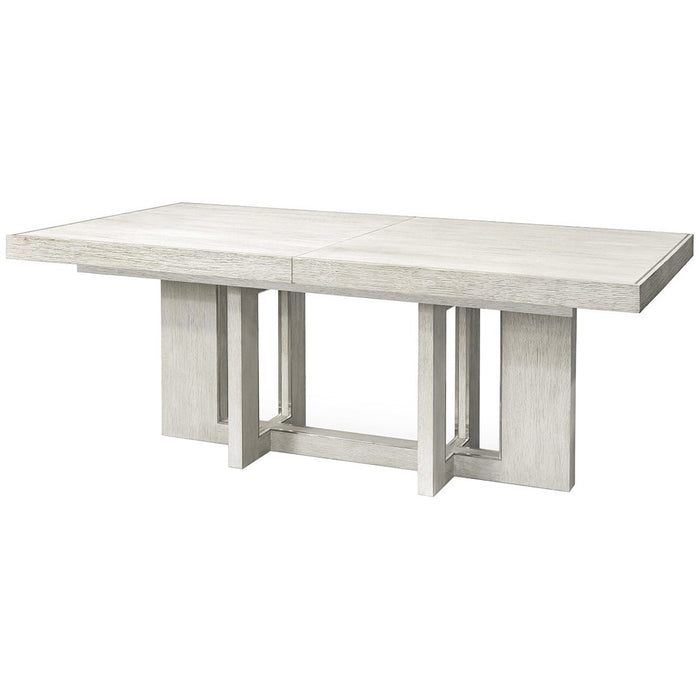 Palecek Monterra Dining Table