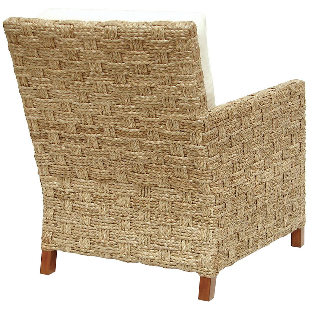 Palecek Spa Occasional Chair