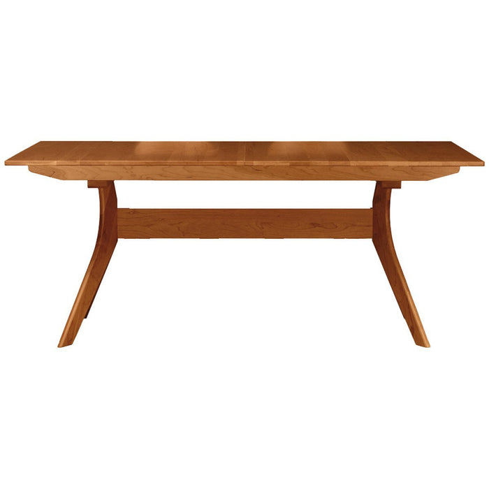 Copeland Furniture Audrey Dining Bench