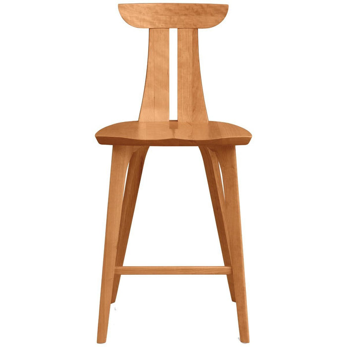Copeland Furniture Estelle Counter Stool