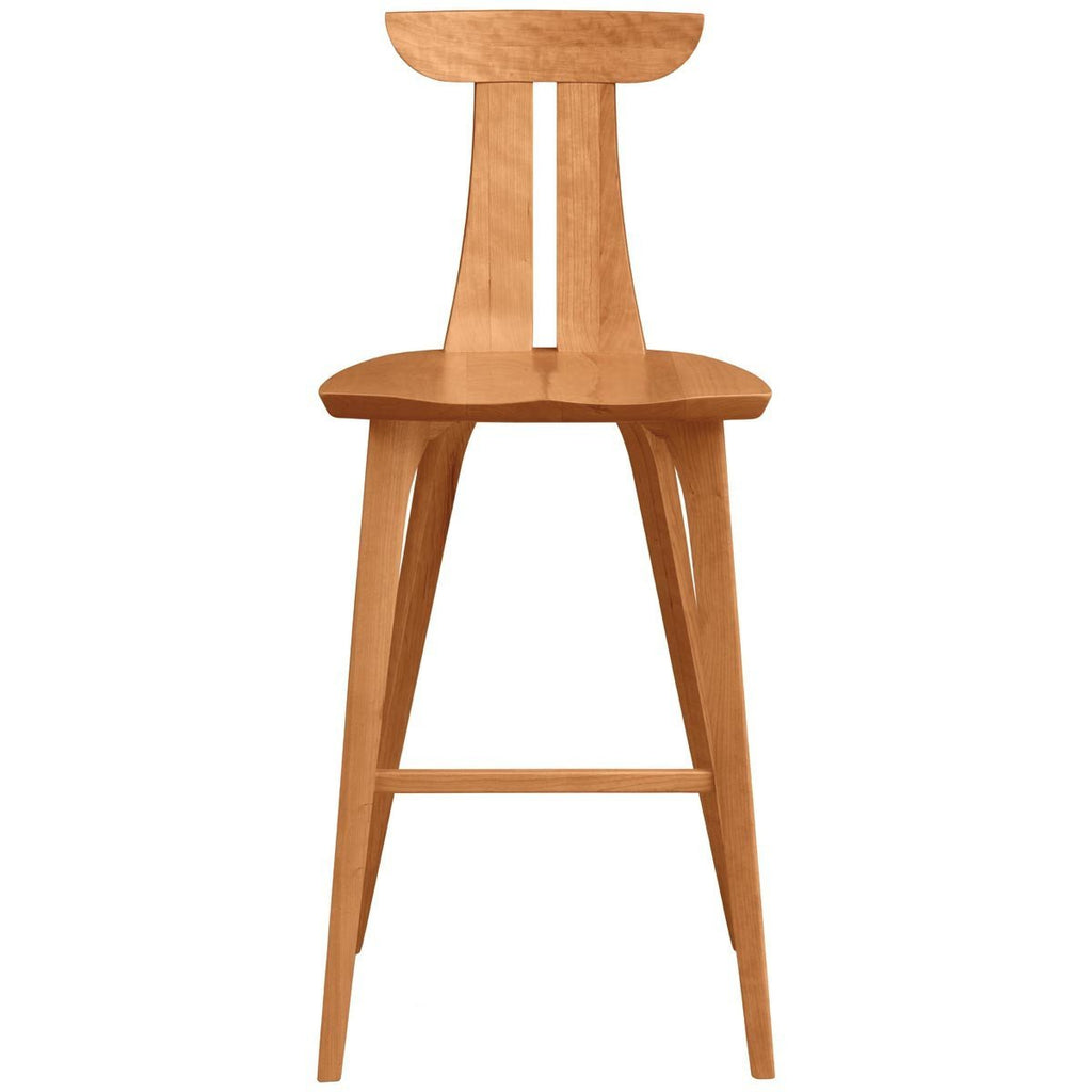 Copeland Furniture Estelle Bar Stool