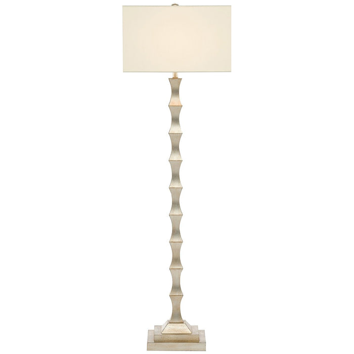 Currey and Company Lyndhurst Floor Lamp