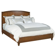 Woodbridge Furniture Tranquility Bed