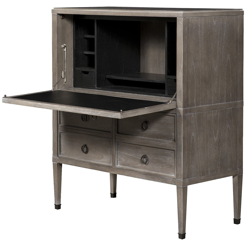 Vanguard Furniture Julius Secretary