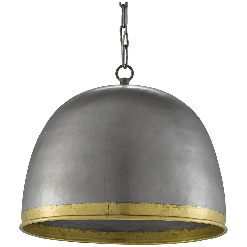 Currey and Company Matute Pendant