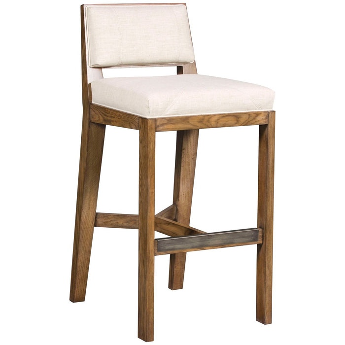 Vanguard Furniture Scoville Barstool
