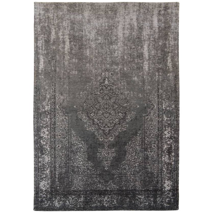 Louis de Poortere Fading World Generation 8639 Grey Neutral Rug