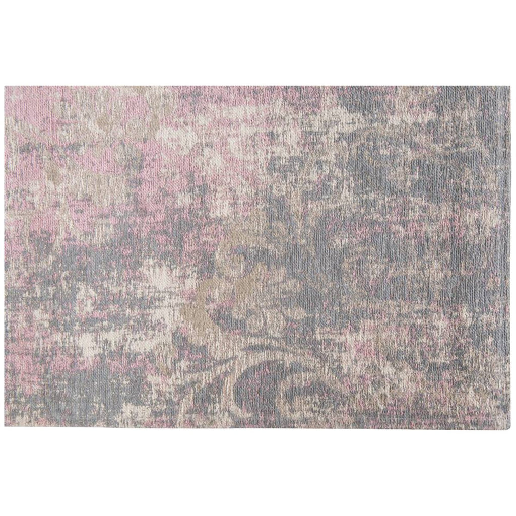 Louis de Poortere Fading World Algarve 8546 Rug