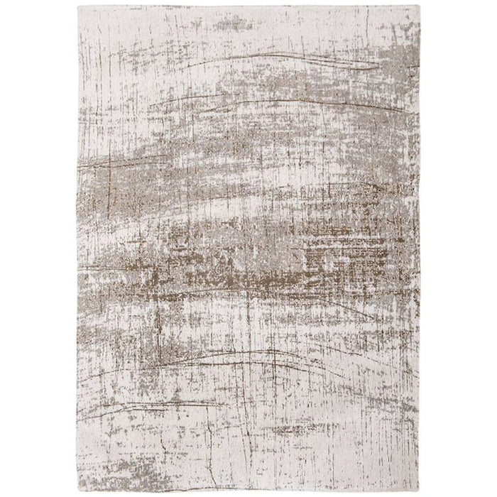Louis de Poortere Mad Men Griff 8785 Concrete Jungle Rug