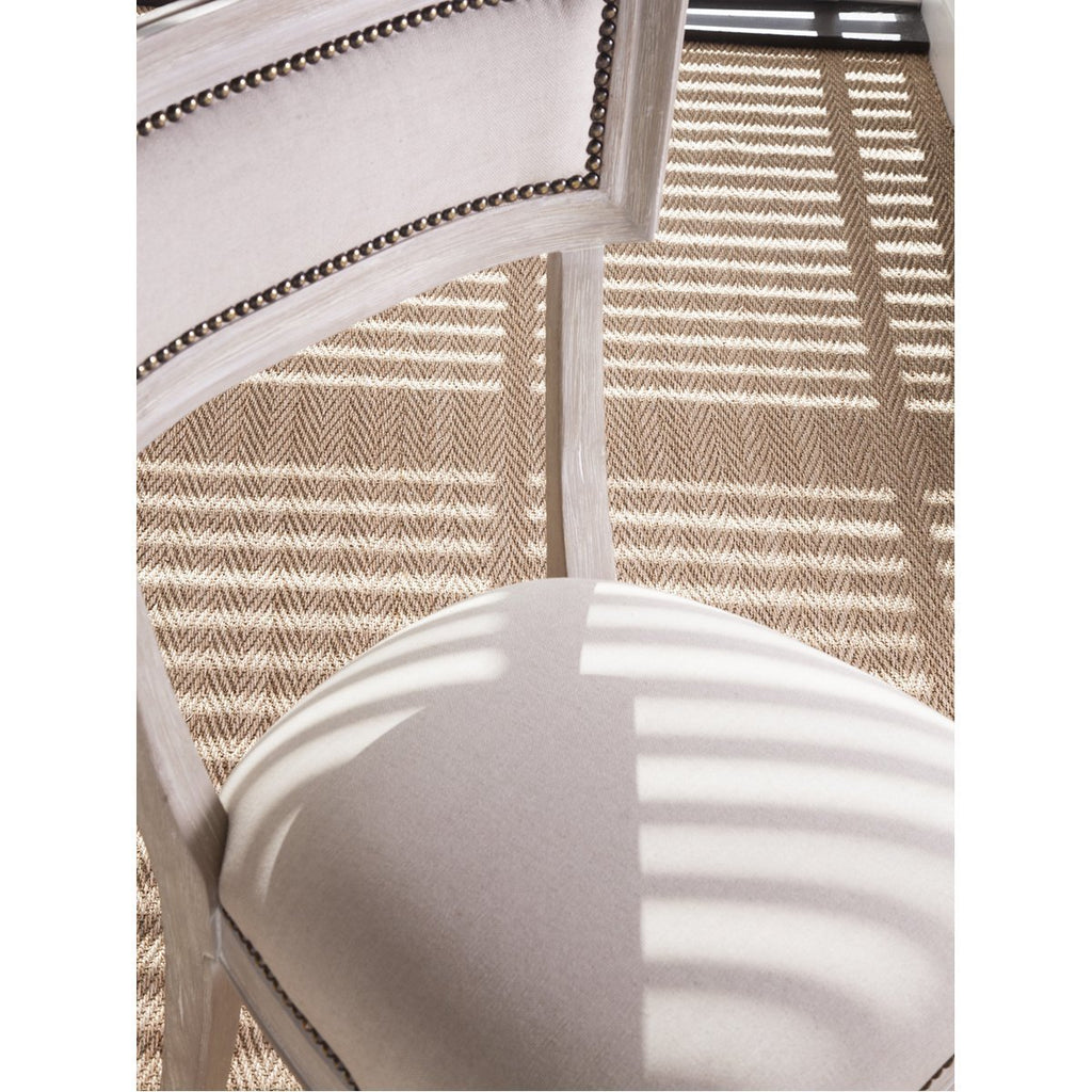 Artistica Home Apertif Side Chair Set of 2 01-2000-880