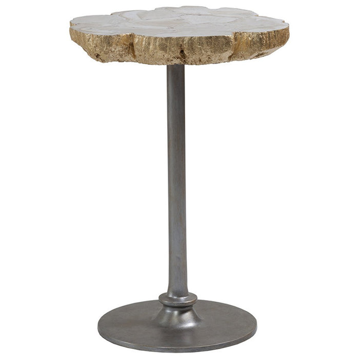 Artistica Home Gregory Spot Table 01-2030-950