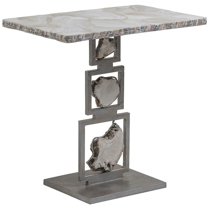 Artistica Home Frick Spot Table 01-2030-955