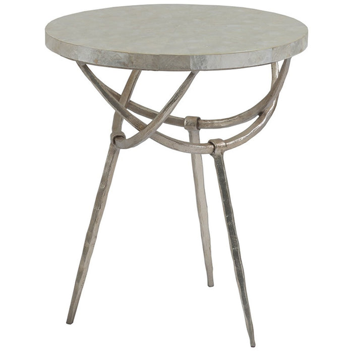 Artistica Home Sergio Spot Table 01-2053-950