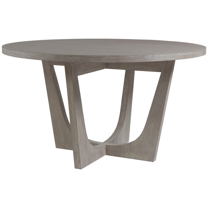 Artistica Home Brio Round Dining Table 01-2058-870