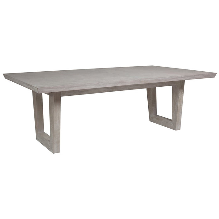 Artistica Home Brio Rectangular Dining Table 01-2058-877