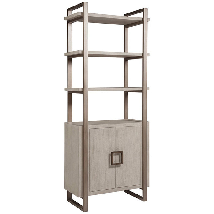 Artistica Home Vertex Bookcase 2004-991